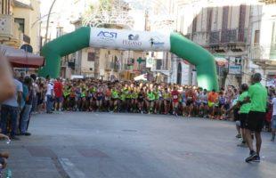 Corri per la Vastedda Città di Torretta: al via oltre 200 atleti