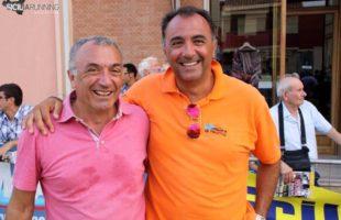 L'ASD Media Maratona di Palermo apre al settore corse