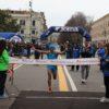 Super Cavallo alla Messina Marathon. Tra le donne vince la modenese Martinelli
