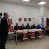 Presentata la IX Messina Marathon-VIII trofeo Unicredit