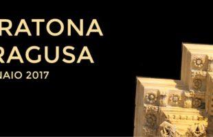 14a Maratona di Ragusa: la maratona più a sud d'Italia