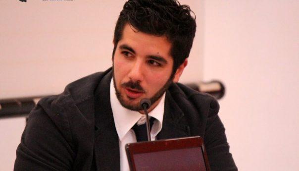Elezioni in Fidal Palermo: intervista a Francesco La Versa
