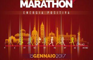 Si presenta domani la nona edizione della Messina Marathon