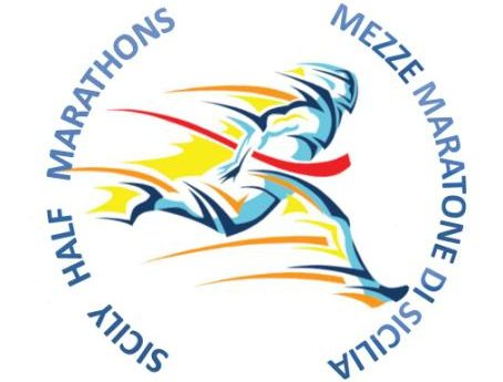 Grand Prix Sicilia di Mezze Maratone e di Corsa nel segno della continuità
