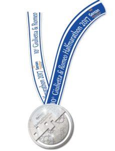 medaglia10 fronte completa