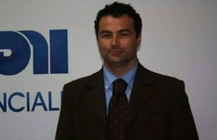 Giuseppe Sammaritano eletto Fiduciario Provinciale del GGG di Trapani