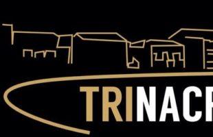 Il 23 aprile si disputa la 1a edizione della Trinacria Half