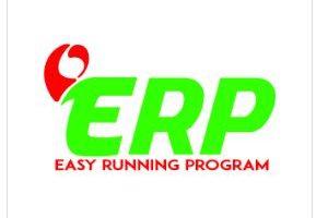Easy Running Program: la nuova App per prepararsi alla corsa