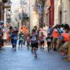 Domenica si corre il 1° Trofeo podistico Città di Cefalù