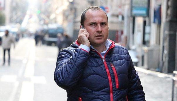 Gruppo Giudici di Gara: Davide Bandieramonte responsabile nazionale dei GTL per la Marcia