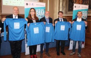 Il 12 febbraio si corre la Brescia Art Marathon