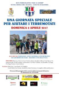 Locandina.pdf passeggiata-page-001