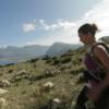 Oltre duecento atleti a Monte Cofano per la prima del Trail