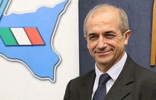 Cross di Mazzarino e sospensione regolamenti: parla il presidente della Fidal Sicilia Gozzo