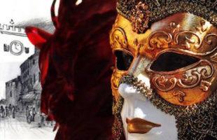 Corri in Maschera: domenica 26 febbraio a Mestre