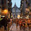 Il 17 giugno la 1^ Mezza Maratona di Roma: corsa in notturna
