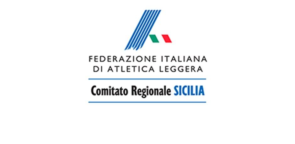 Calendario Regionale Sicilia.Calendario Fidal Sicilia Campionato Societario Sui 10 Km