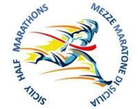 GP Mezze Maratone