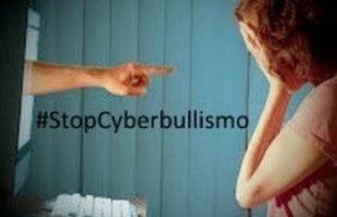 Passeggiata per dire basta al cyberbullismo