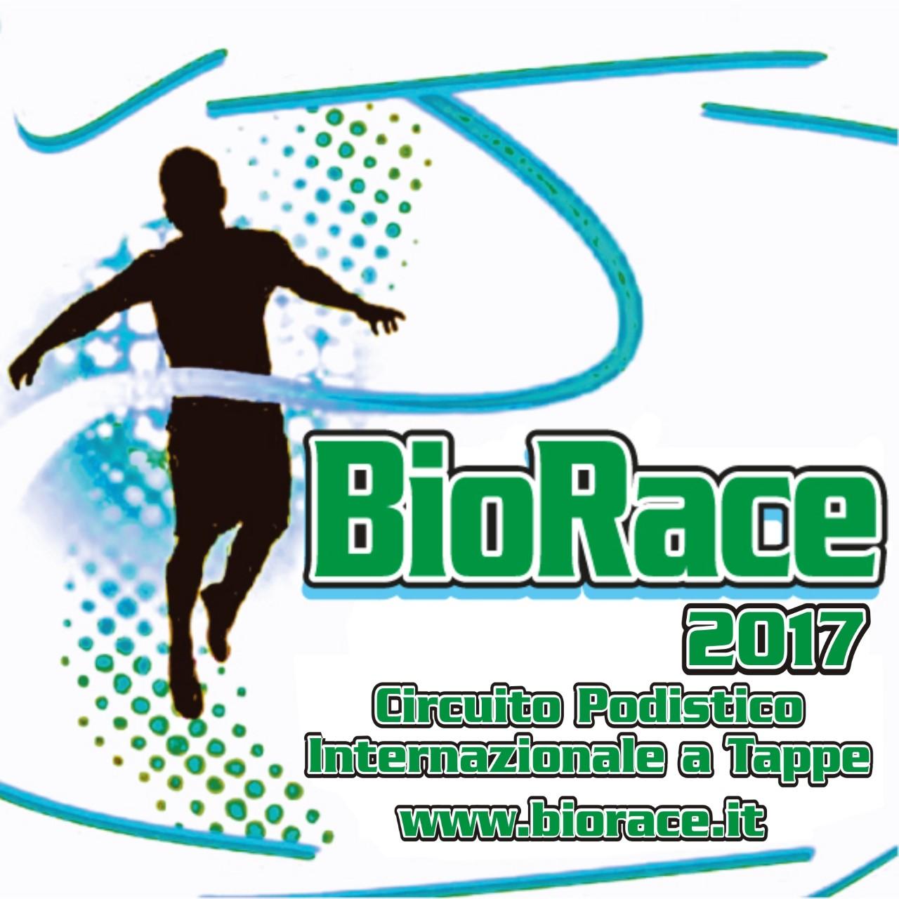 Il Calendario Del Podista.A Marzo Il Calendario Del Biorace 12 Le Prove Ufficiali In