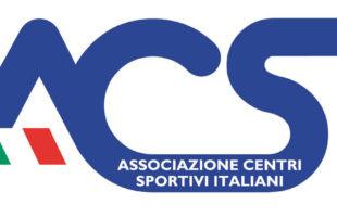 Mimmo Piombo formatore Nazionale Giudici Gara ACSI di Atletica Leggera