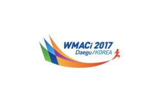43 italiani ai Mondiali Master Indoor 2017: i siciliani a Daegu