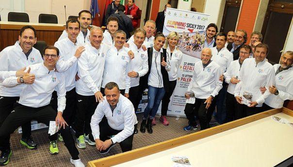 Sport e valorizzazione del territorio nel 5° Trofeo del Mare