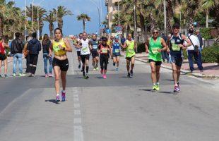 Corsa su strada e maratonine: dove si assegnano i titoli regionali del 2017