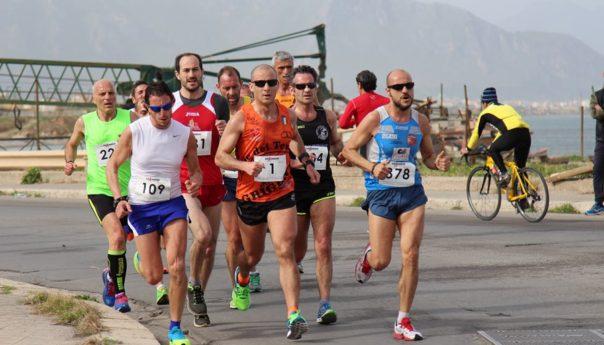 Nasce il CdS corsa su strada della Fidal Sicilia: sei prove da 10 km