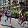 Vincenzo Agnello e Alessio Terrasi al 5° Trofeo del mare