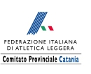 Grand Prix e Challenge: varati i calendari a Catania