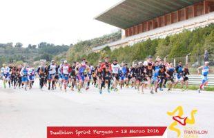 Al via domenica da Pergusa il circuito Siciliano di Triathlon