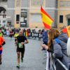 Maratona di Roma: 281 i siciliani al via. Numeri e statistiche