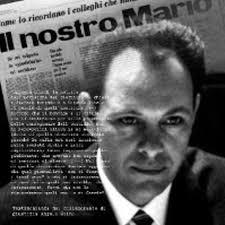 Alle Iene il premio Mario Francese. Riconoscimento a Dario De Luca