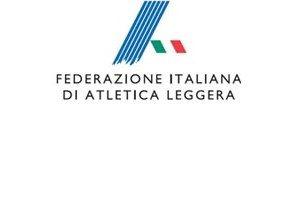 Il Consiglio Federale affronta anche il caso Sicilia