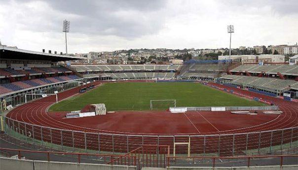 Festival del mezzofondo allo stadio Cibali di Catania