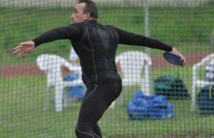 Un grave lutto per l'atletica siciliana: è scomparso Salvatore Stuppia
