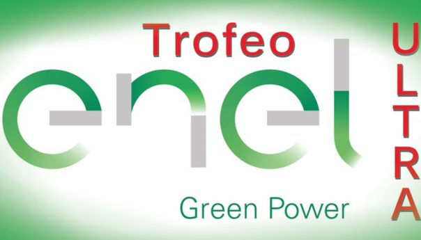 Nasce il Trofeo Enel Green Power Ultra