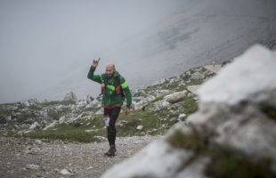 The North Face® Lavaredo Ultra Trail: domani si apre il programma