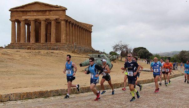 La Mezza Maratona della Concordia candidata ad ospitare i campionati Italiani di Mezza Maratona 2018