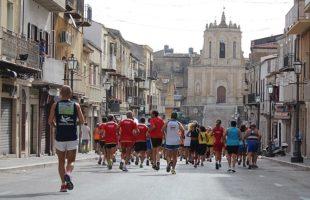 Domenica 25 giugno il 5° Trofeo podistico Memorial Nicolò Cannella. Tutte le info...