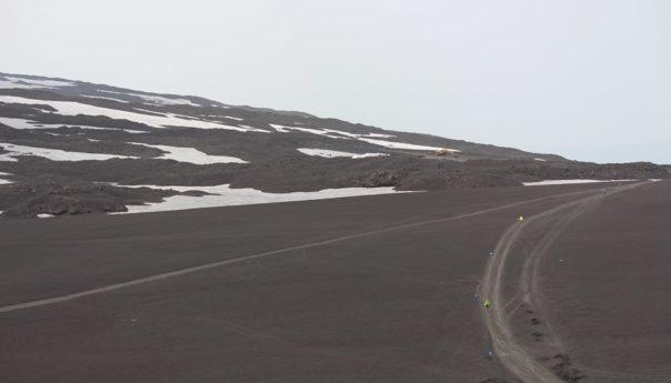 Bortolas, Magliano: doppietta piemontese alla Supermaratona dell'Etna