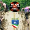 Arriva in Sicilia l'obstacle course racing