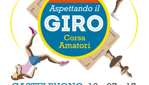 Il 16 luglio Aspettando il Giro di Castelbuono: leggi tutte le novità...