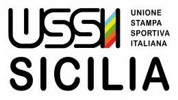 Premi Ussi: riconoscimenti a Stefano Mei, Fabio Pagliara e Don Puccio