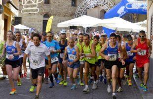 Aspettando il Giro di Castelbuono: domenica si corre sulle strade dei miti