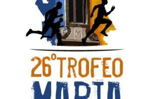 26° Trofeo Maria SS. degli Ammalati: le convenzioni...