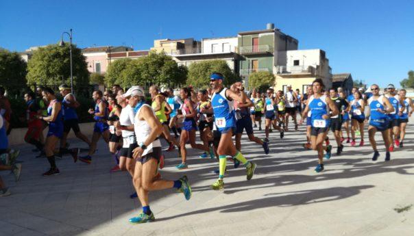 6° Trofeo Castello di Biscari: vincono Azzolini e Cotrin