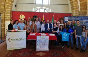 Sport e inclusione sociale nella seconda edizione di Run with Autism