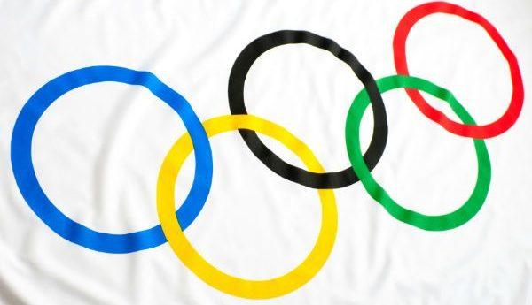 Cio: i videogiochi sono sport...presto discipline olimpiche